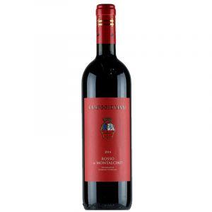 Agricola San Felice, Campogiovanni Rosso di Montalcino