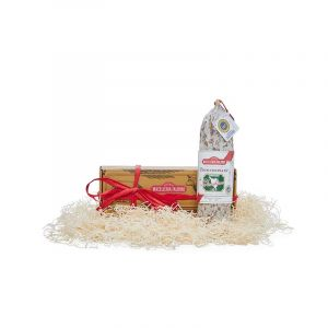 Confezione regalo Salumi & Salumi I
