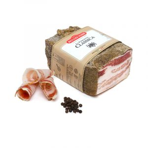 La Pancetta Classica, 450 gr ca